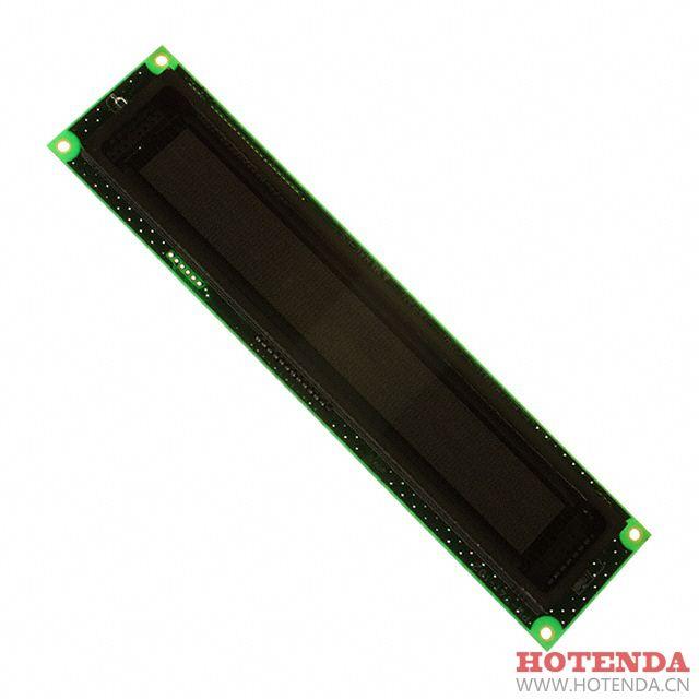 GU256X32-800A