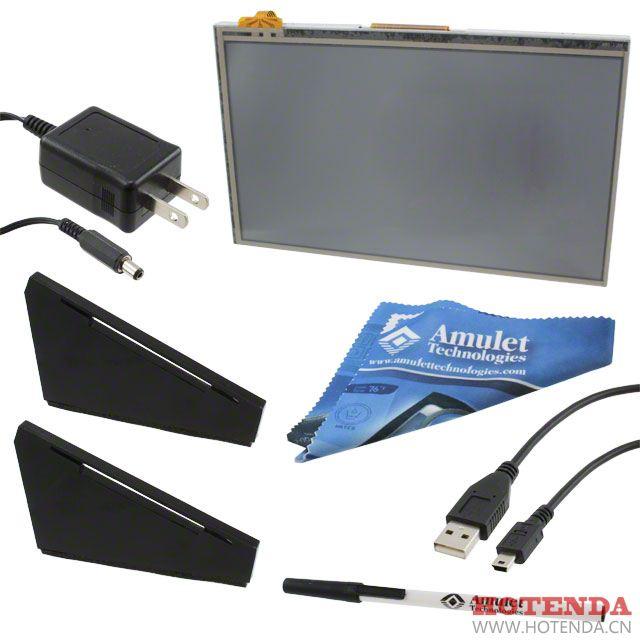 STK-070R