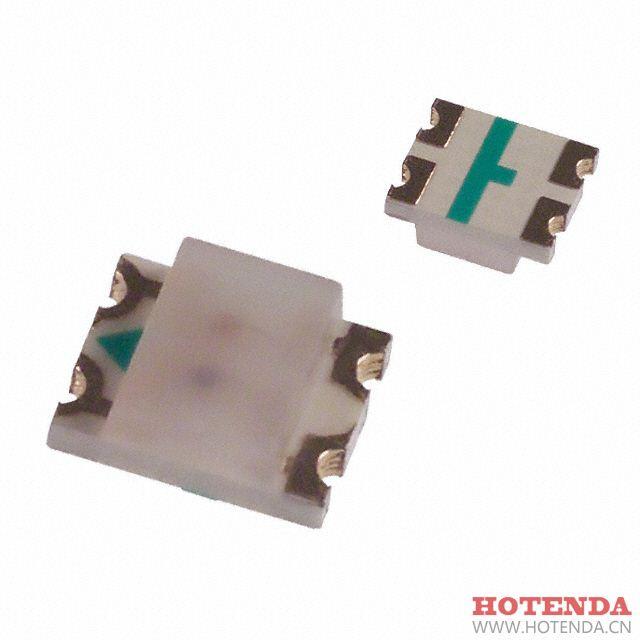 HSMF-C153