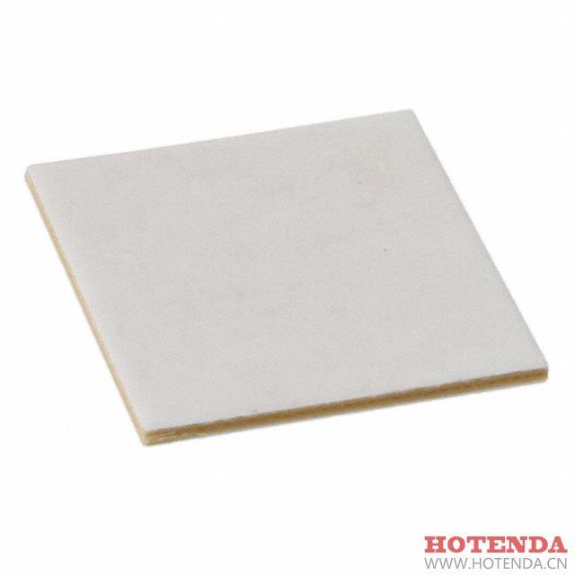 LP0007/01-L37-3F-0.45-2A