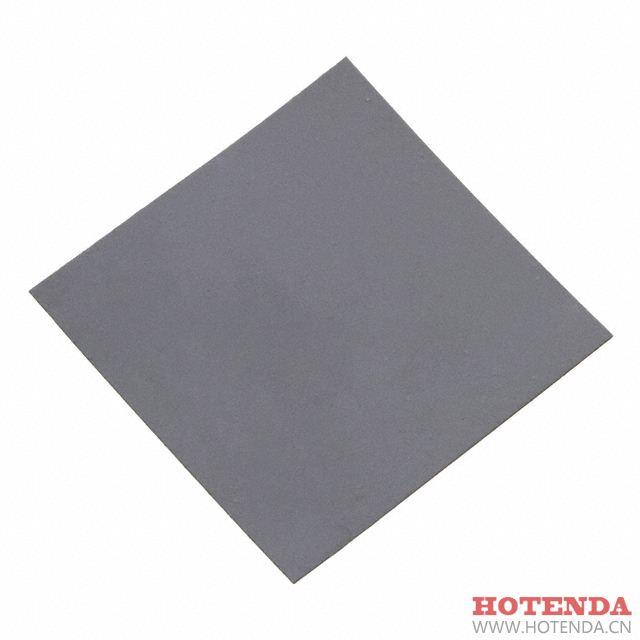 LP0007/01-TI900-0.12