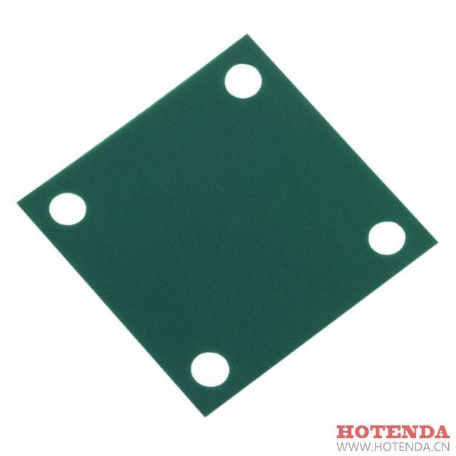 LP0002/01-LI98-0.15