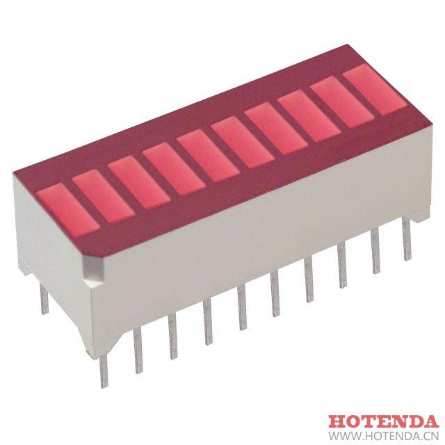 LTA-1000HR