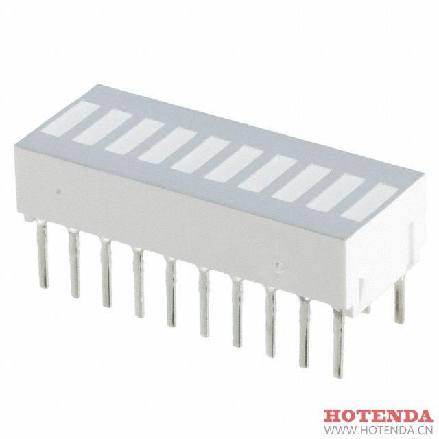 HDSP-4830-HH000