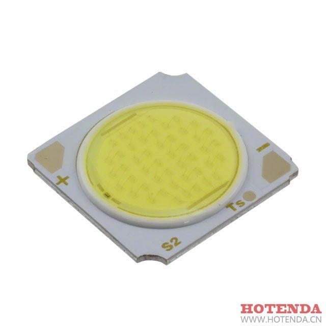 SDW03F1C-H1/H2-BA