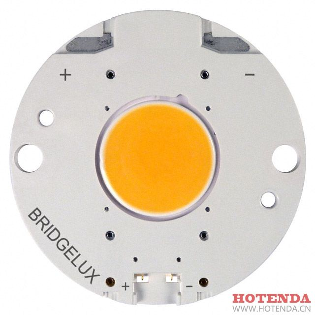 BXRC-30E2000-C-03