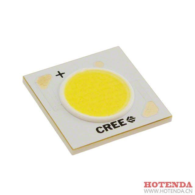 CXA1507-0000-000N0HF240F