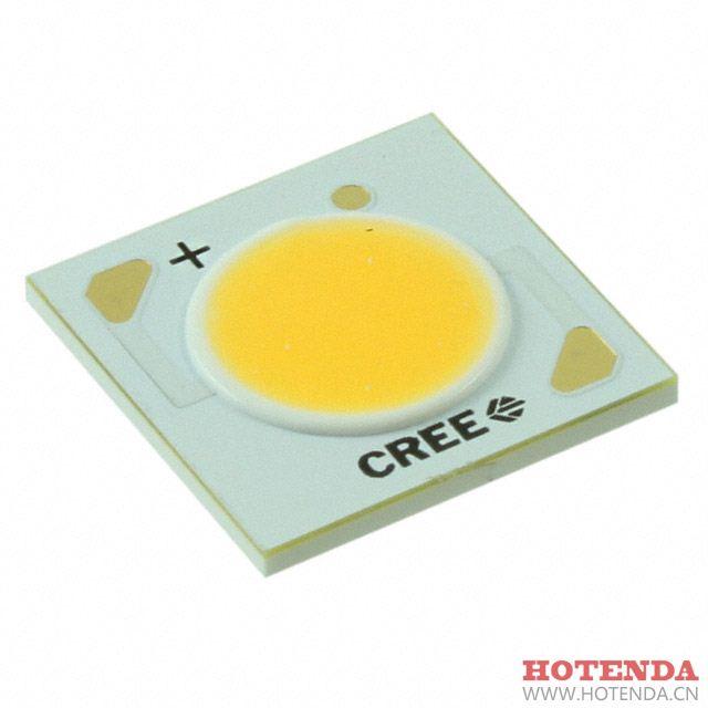 CXA1512-0000-000N0UH430F