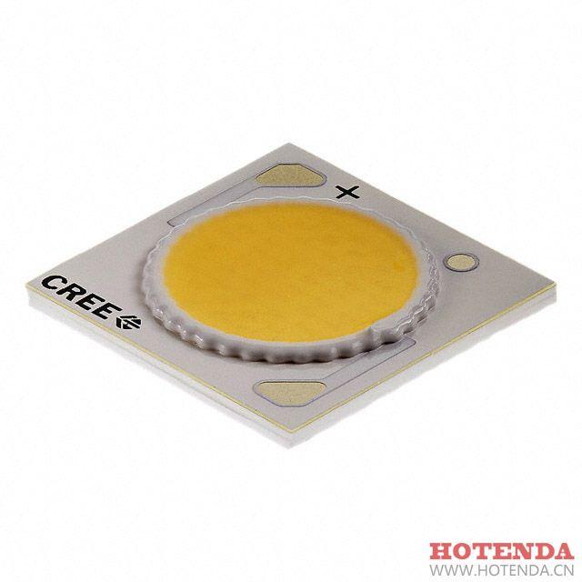 CXA1816-0000-000N00Q20E3