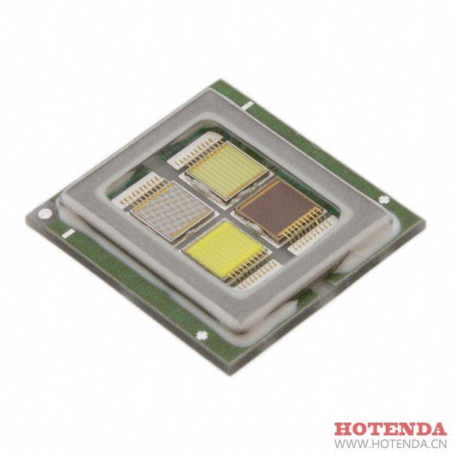 SBM-160-RGBW-H41-RD100
