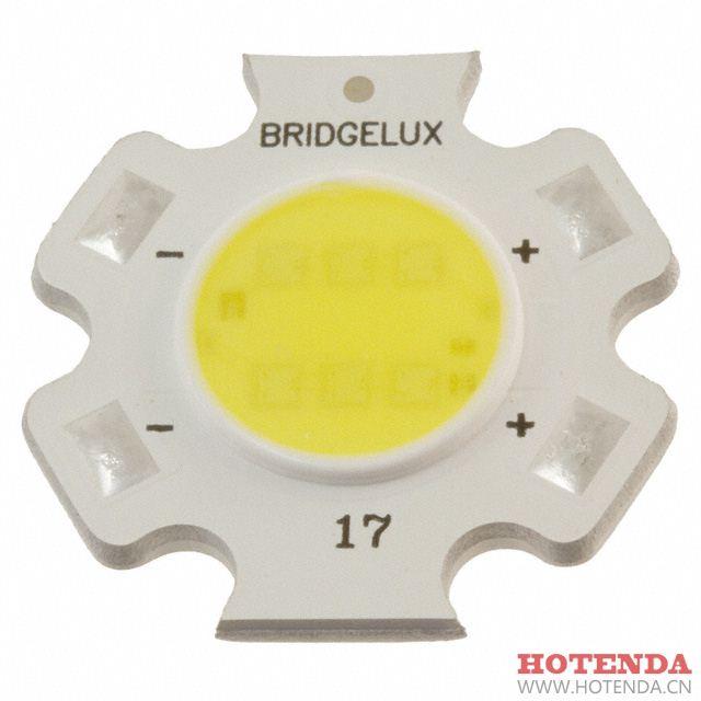 BXRA-56C0700-A-00
