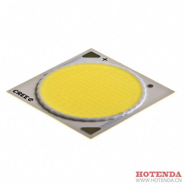 CXA3050-0000-000N00W235F
