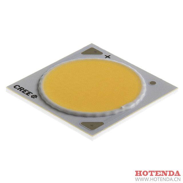CXA2540-0000-000N00U430F