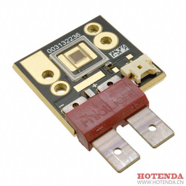 CBT-90-R-C11-HM102