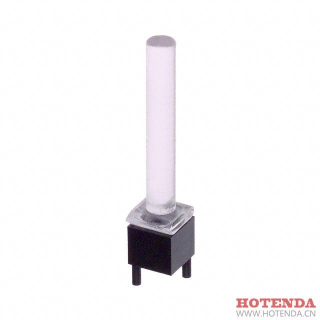 LPA-C011301S-20