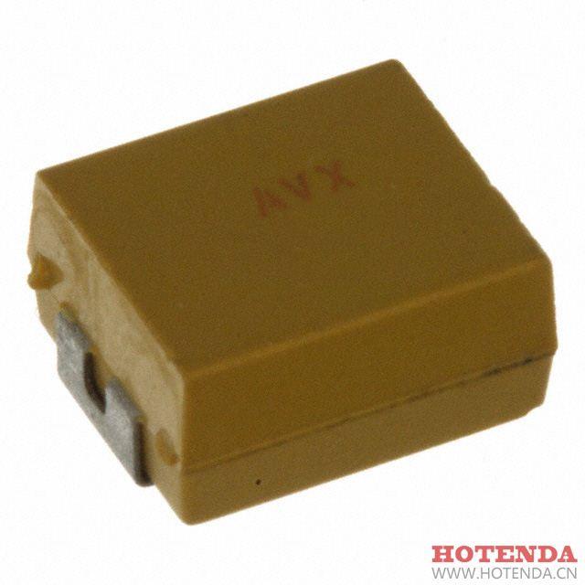 NOSV477M006R0075