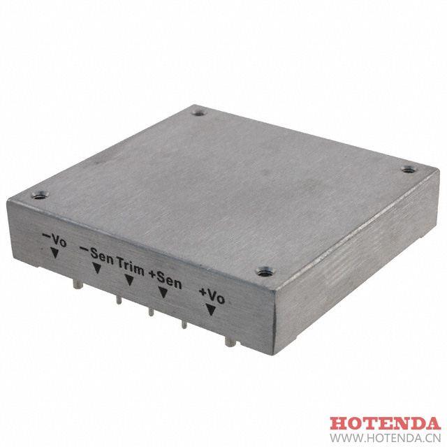 VHB100W-Q48-S15