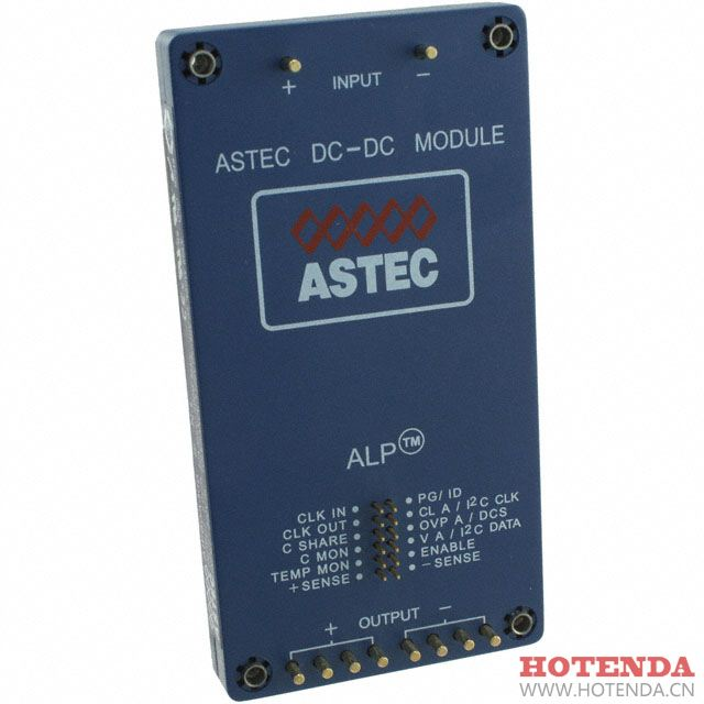 AIF80A300N-NTL