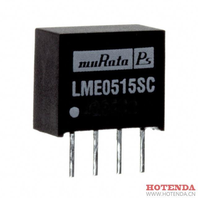 LME0515SC