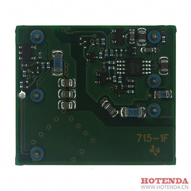 PTMA402050A3AZ