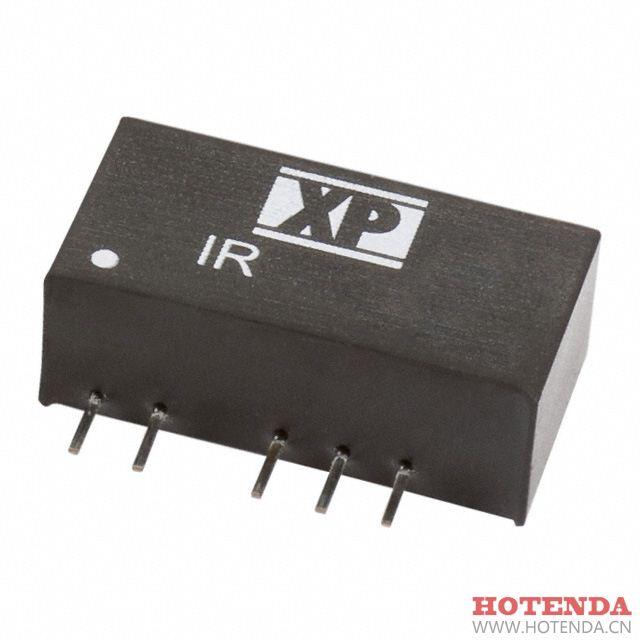 IR0505S