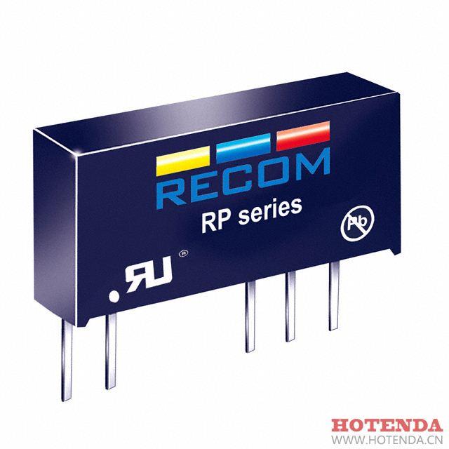 RP-1212D/P