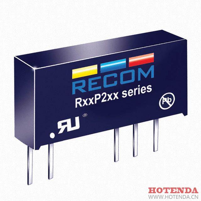 R15P212S/X2/R6.4