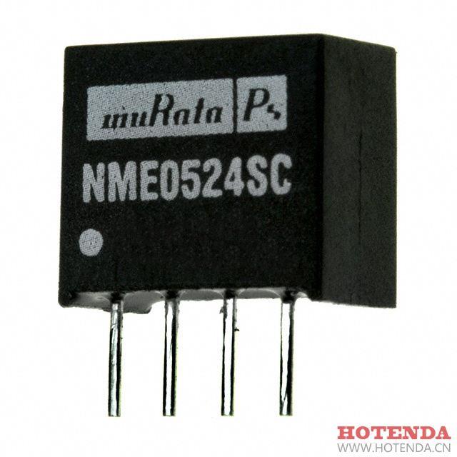 NME0524SC
