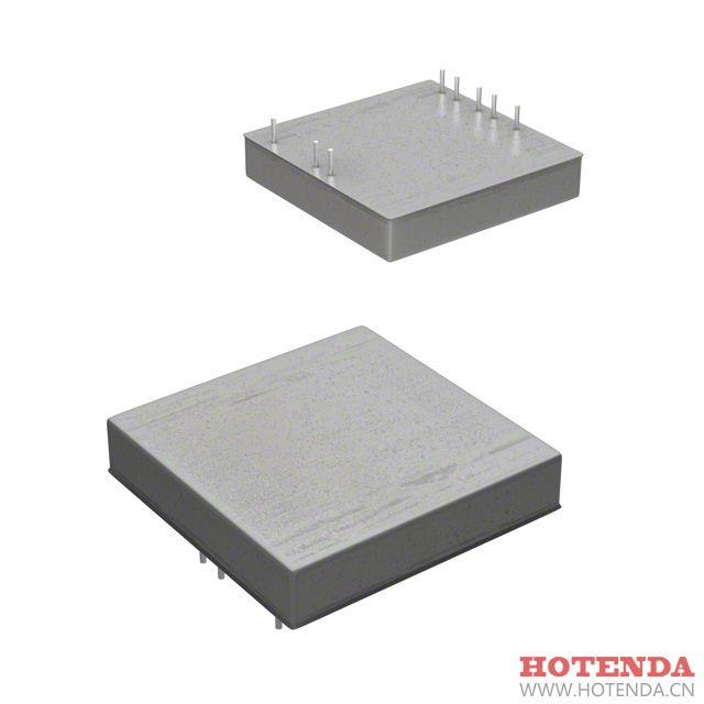 RP40-2412SGW/N-HC