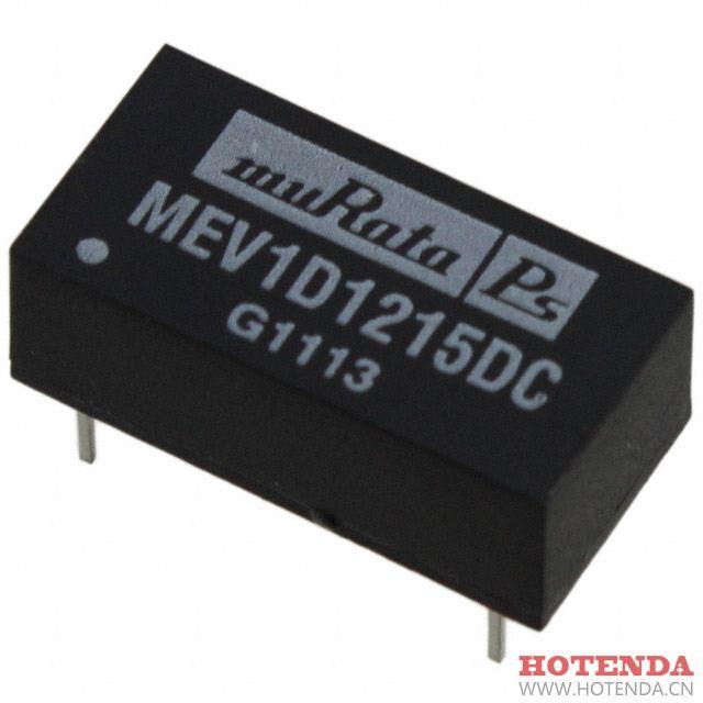 MEV1D1215DC