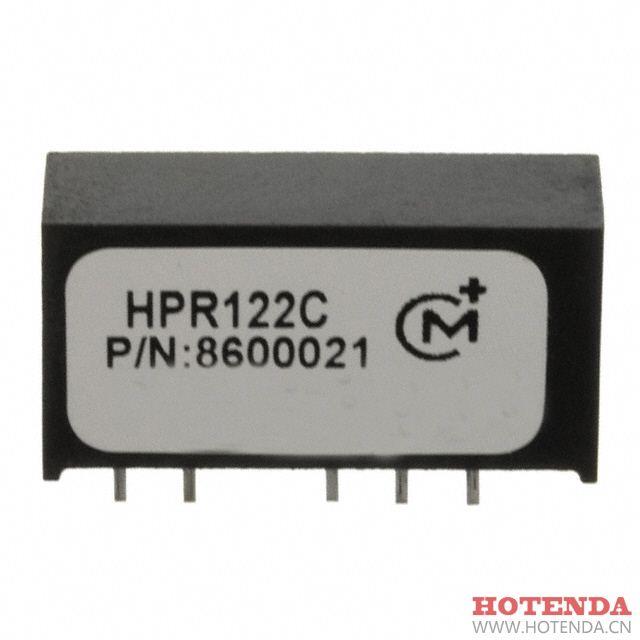 HPR122C