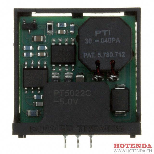 PT5023J