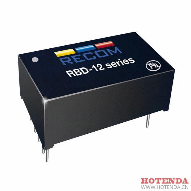 RBD-12-0.35