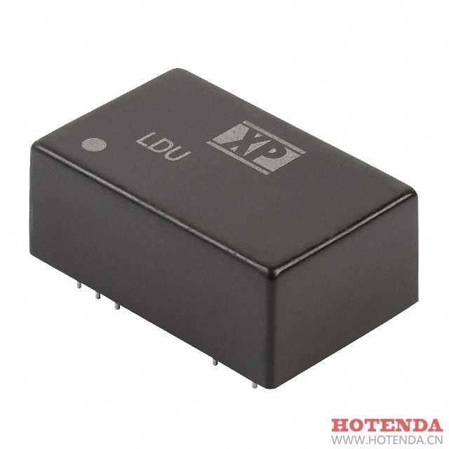 LDU5660S600