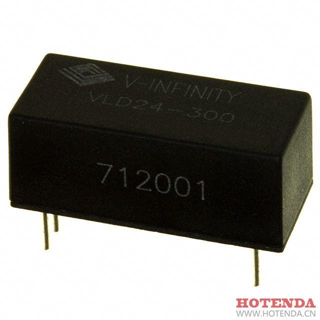 VLD24-300