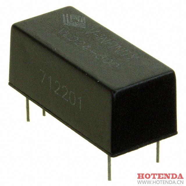 VLD24-500