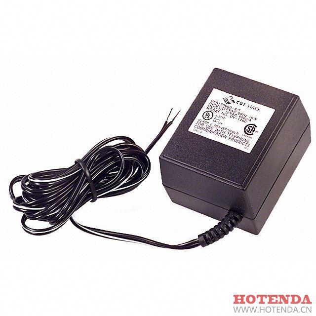 DPA120060-S/T