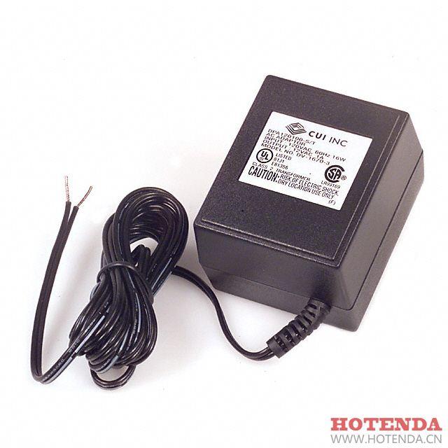 DPA120100-S/T