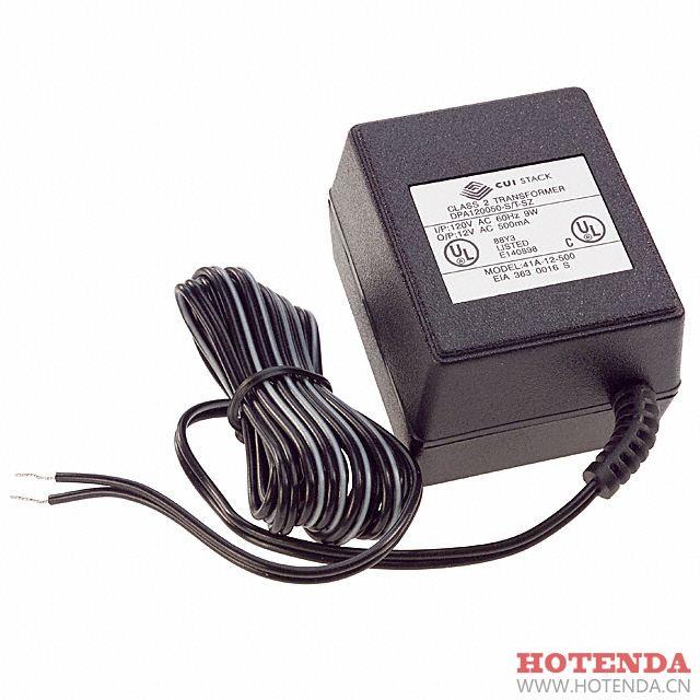DPA120050-S/T-SZ