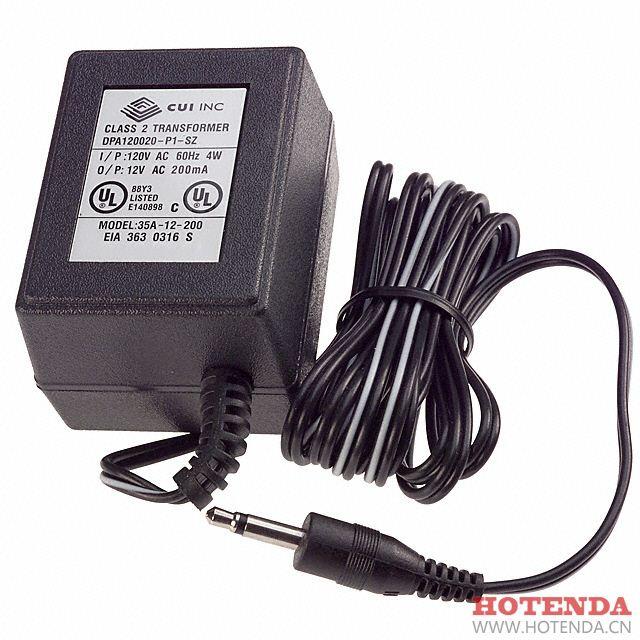 DPA120020-P1-SZ