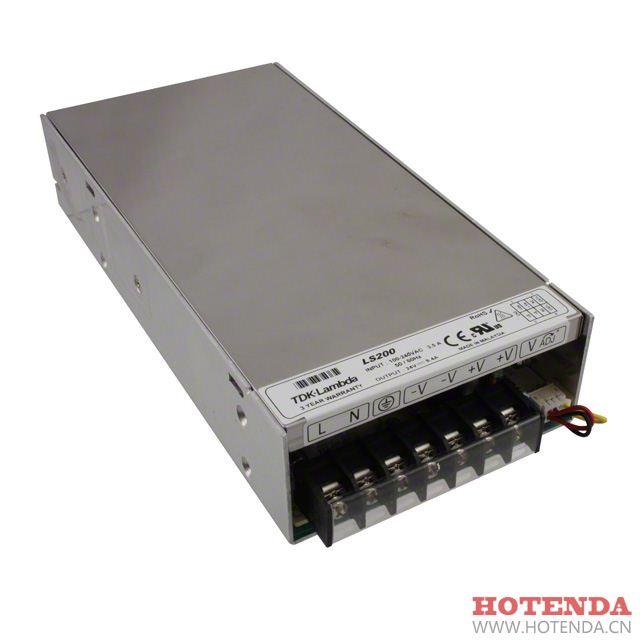 LS200-24