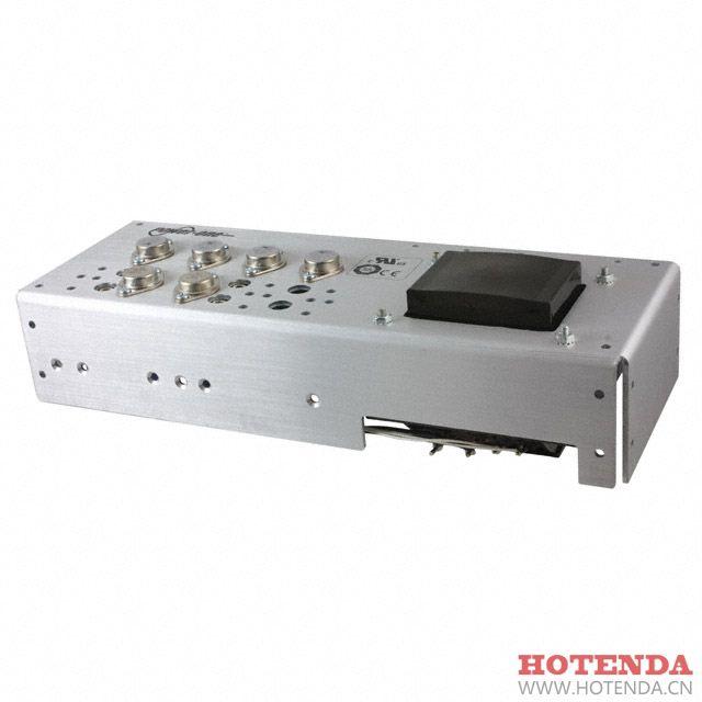 HE5-18/OVP-A