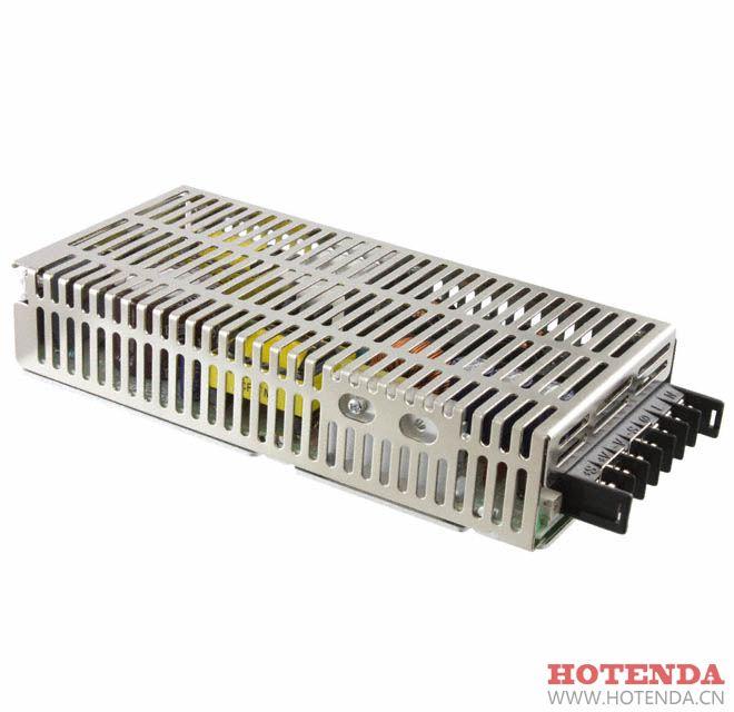 SPN100-48S