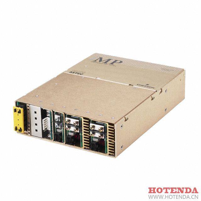 IMP1-3L-2L-30-A