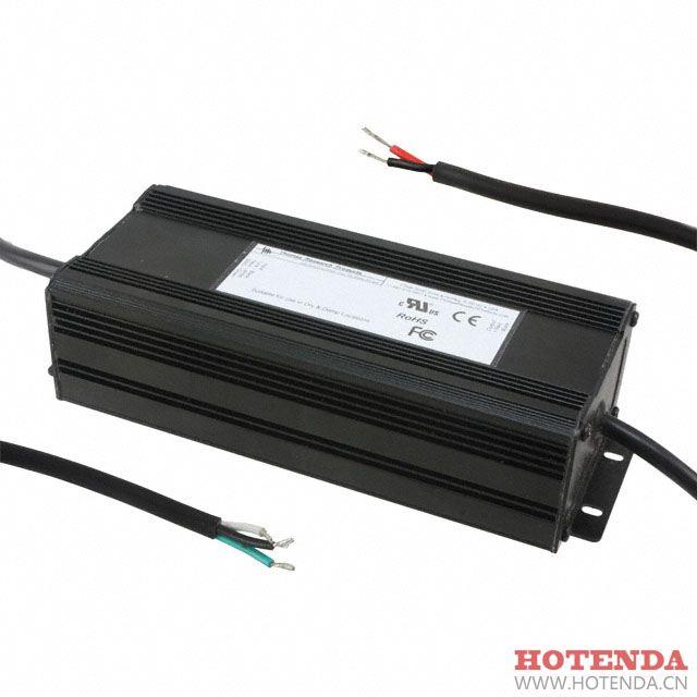 LED60W-018-C3330
