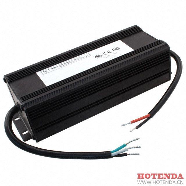 LED75W-027-C2800