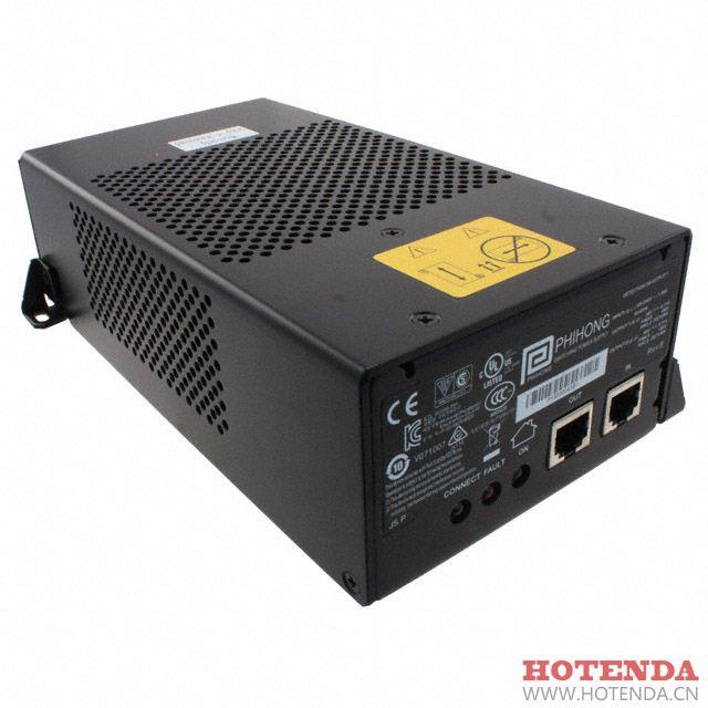 POE80U-560(G)