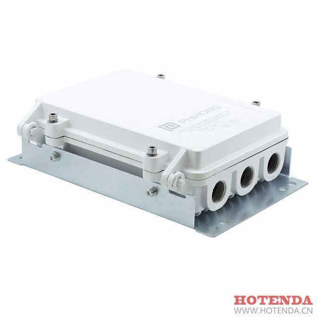 POE33U-560DO