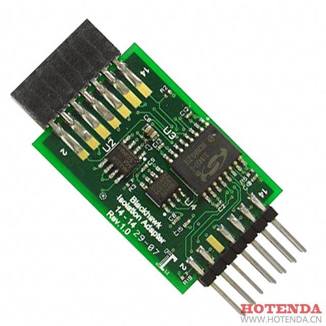 TMDSADP1414-ISO