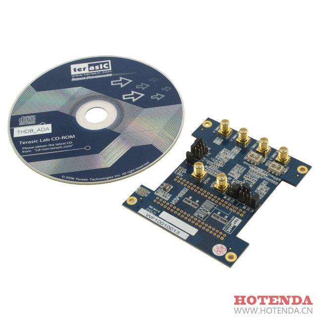 P0003_HSMC